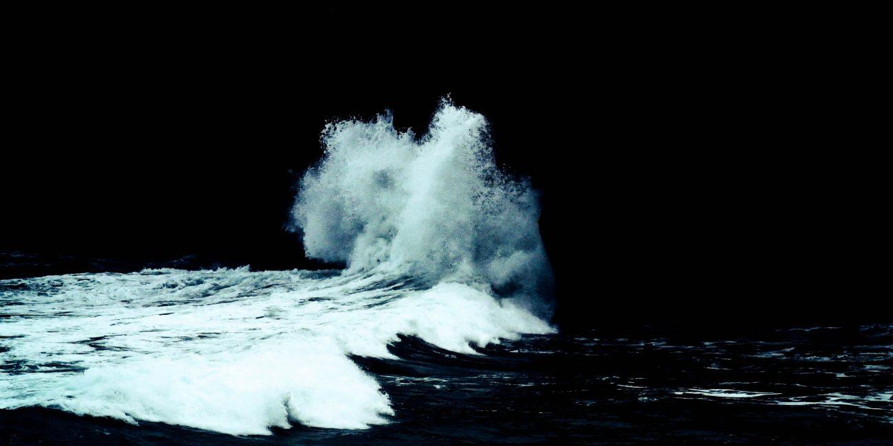 Bild-Wildwasser