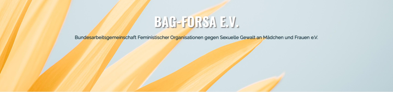 bag-forsa.de