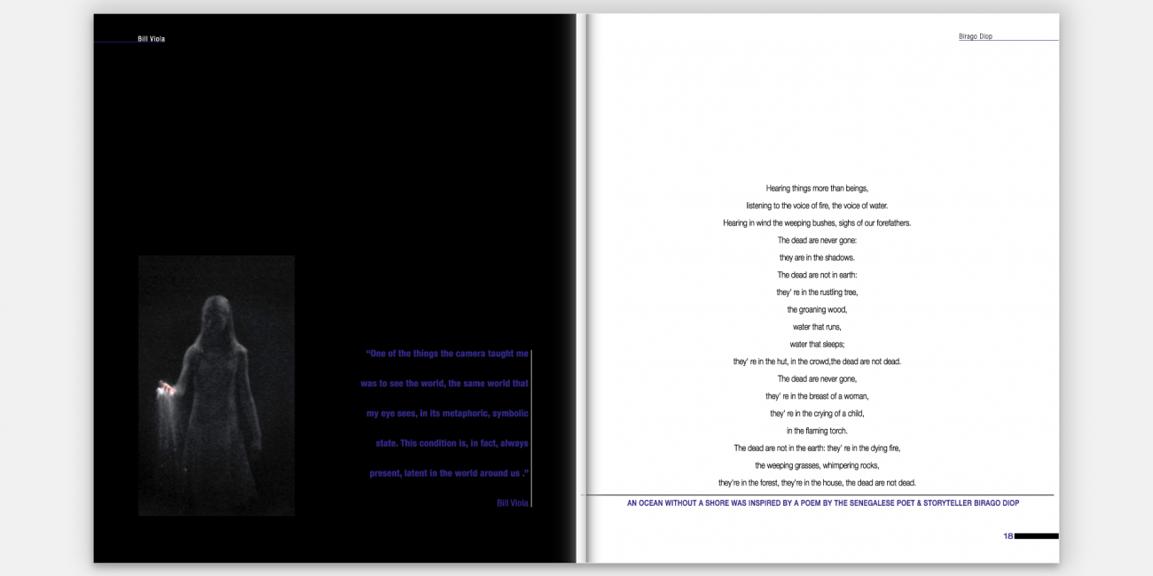 Seite 15-16