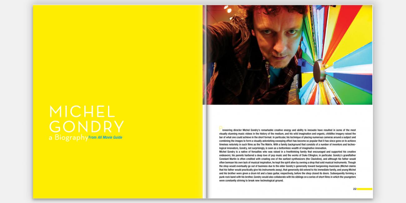Seite 19-20