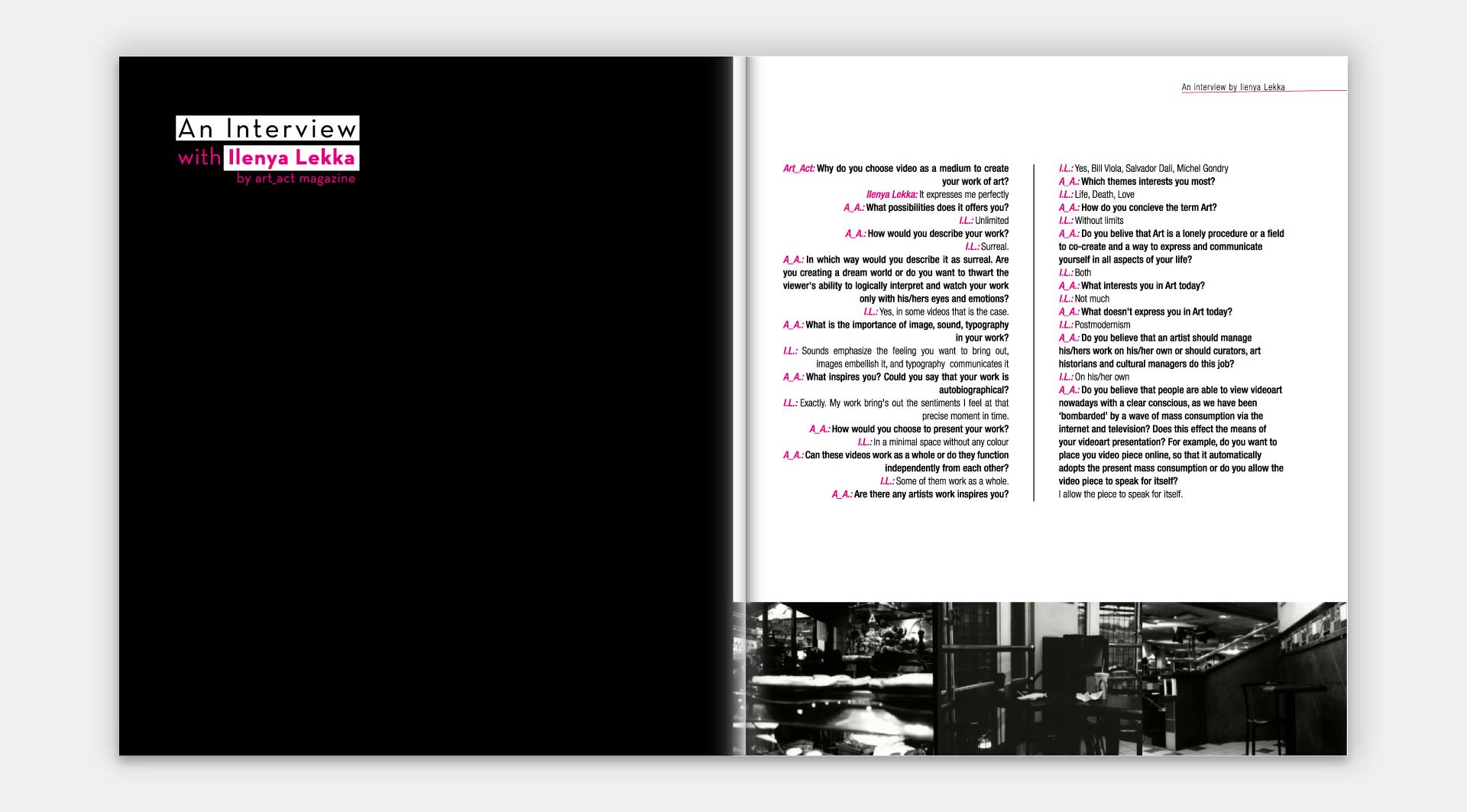 Seite 45-46