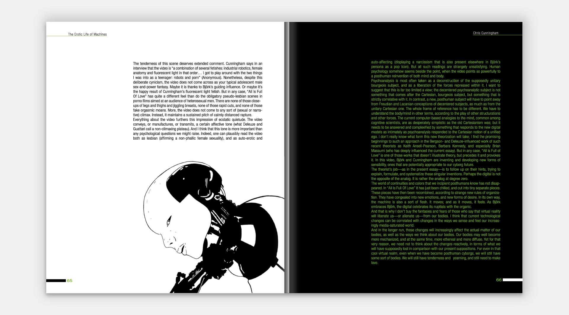 Seite 63-64