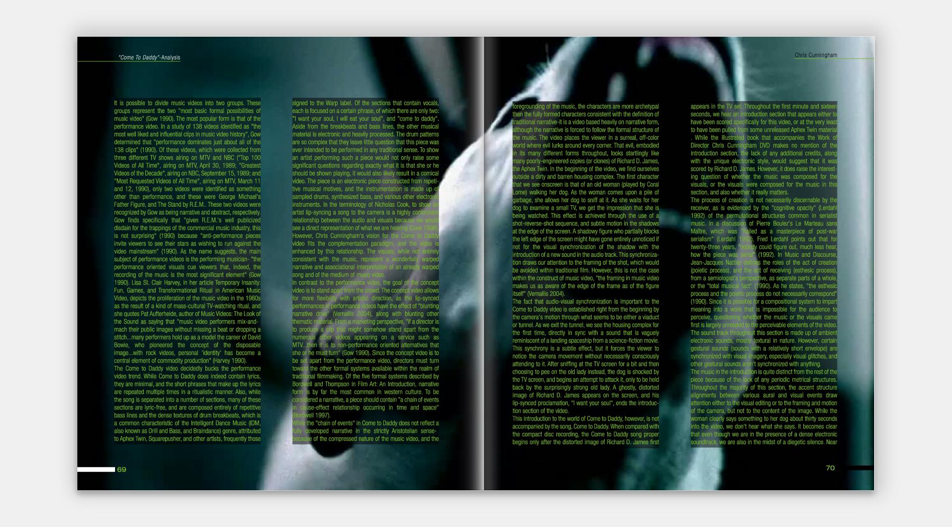 Seite 67-68