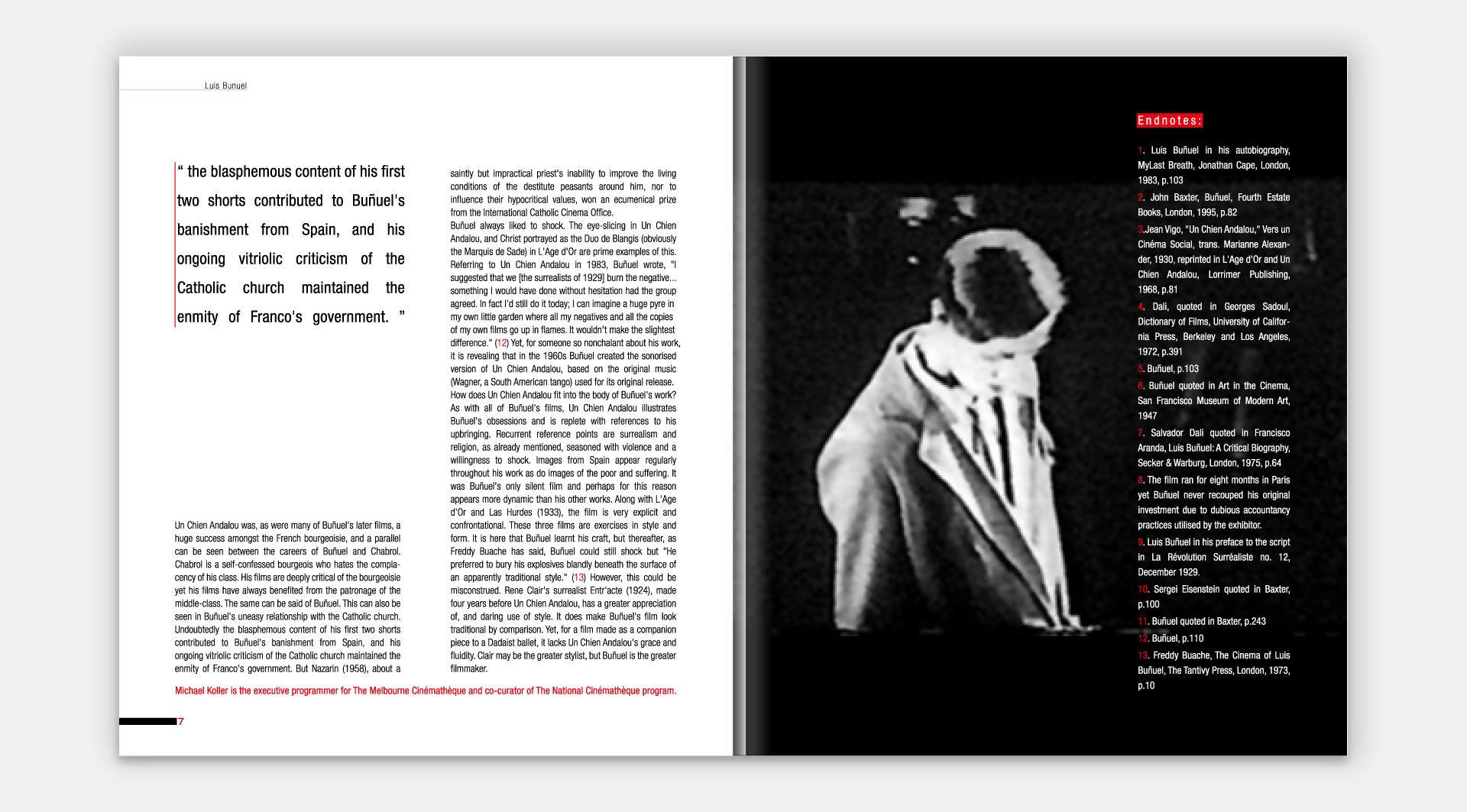 Seite 7-8