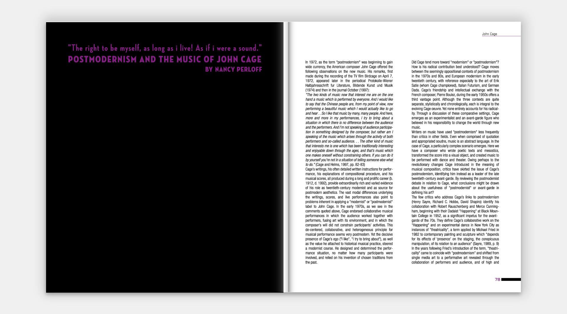 Seite 75-76