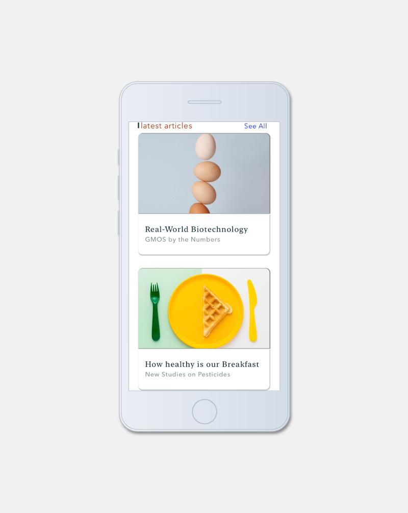 Bild-App2