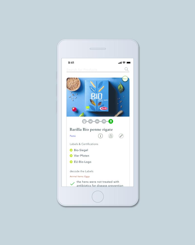 Bild-App3