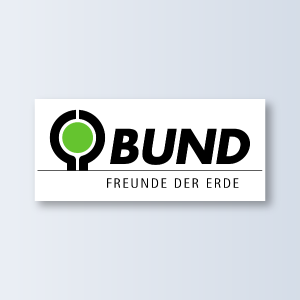 Logo von Bund für Umwelt und Naturschutz Deutschland e. V.