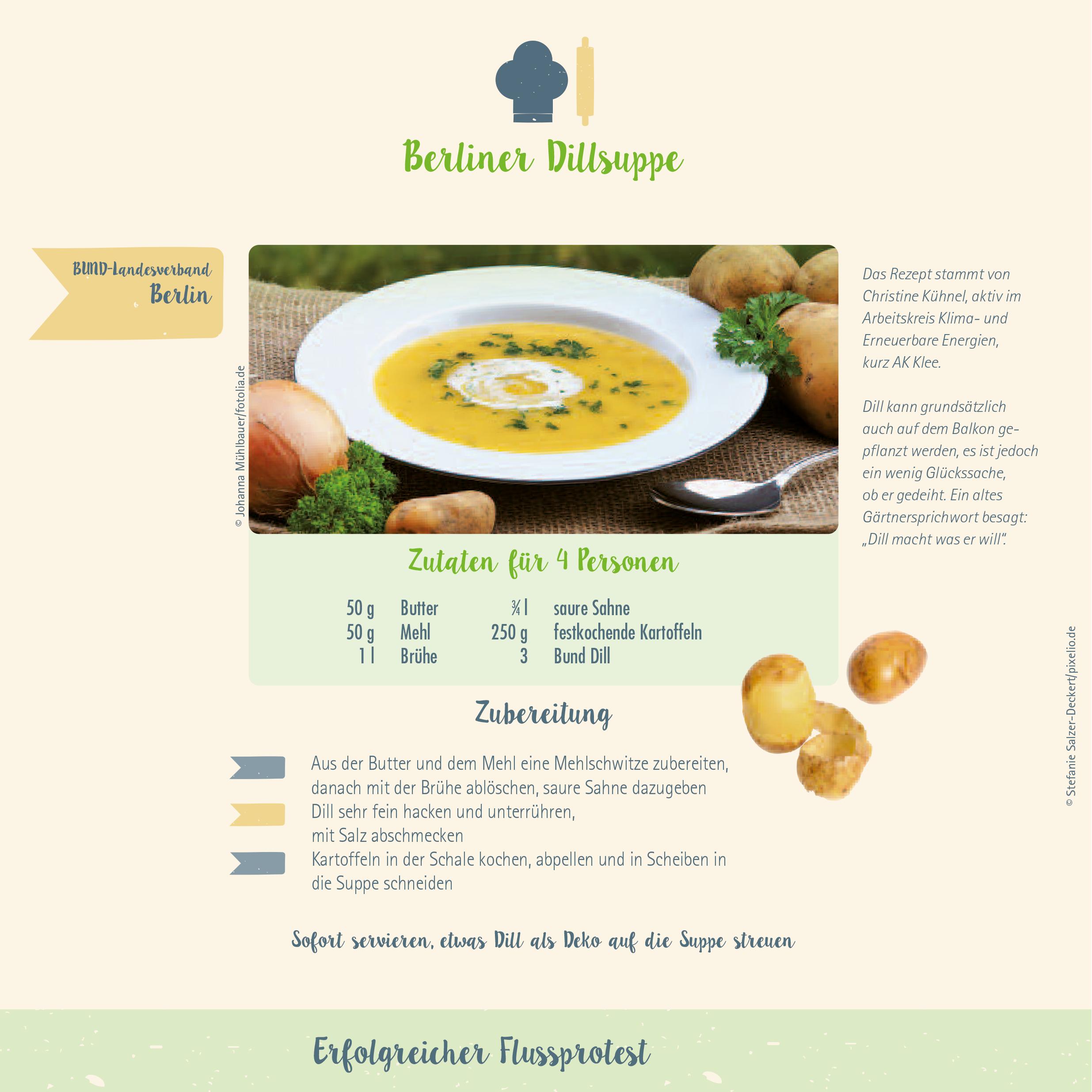 Erfolgsrezepte - Kochbuch Bild & Rezepte