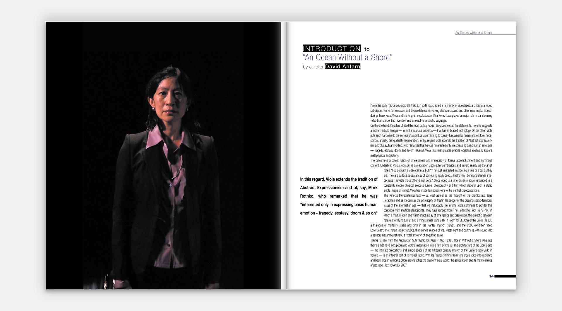 Seite 13-14
