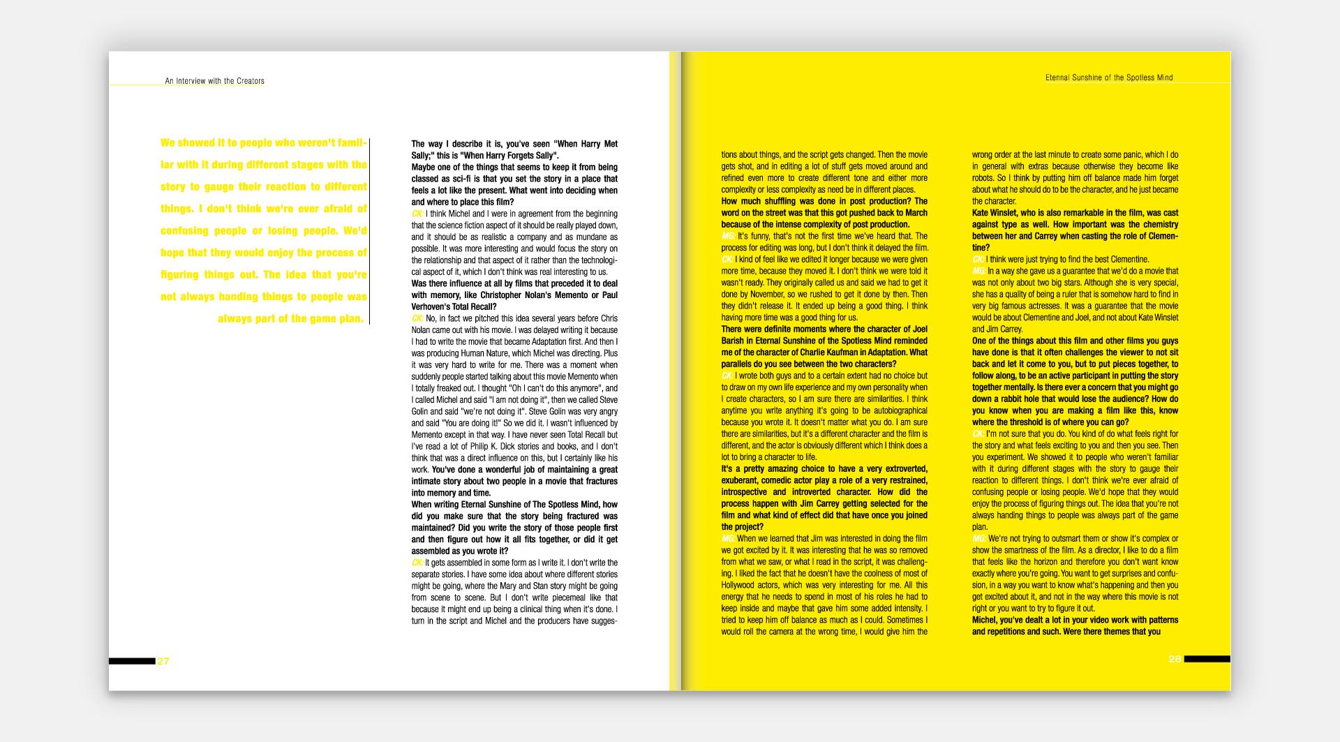 Seite 25-26