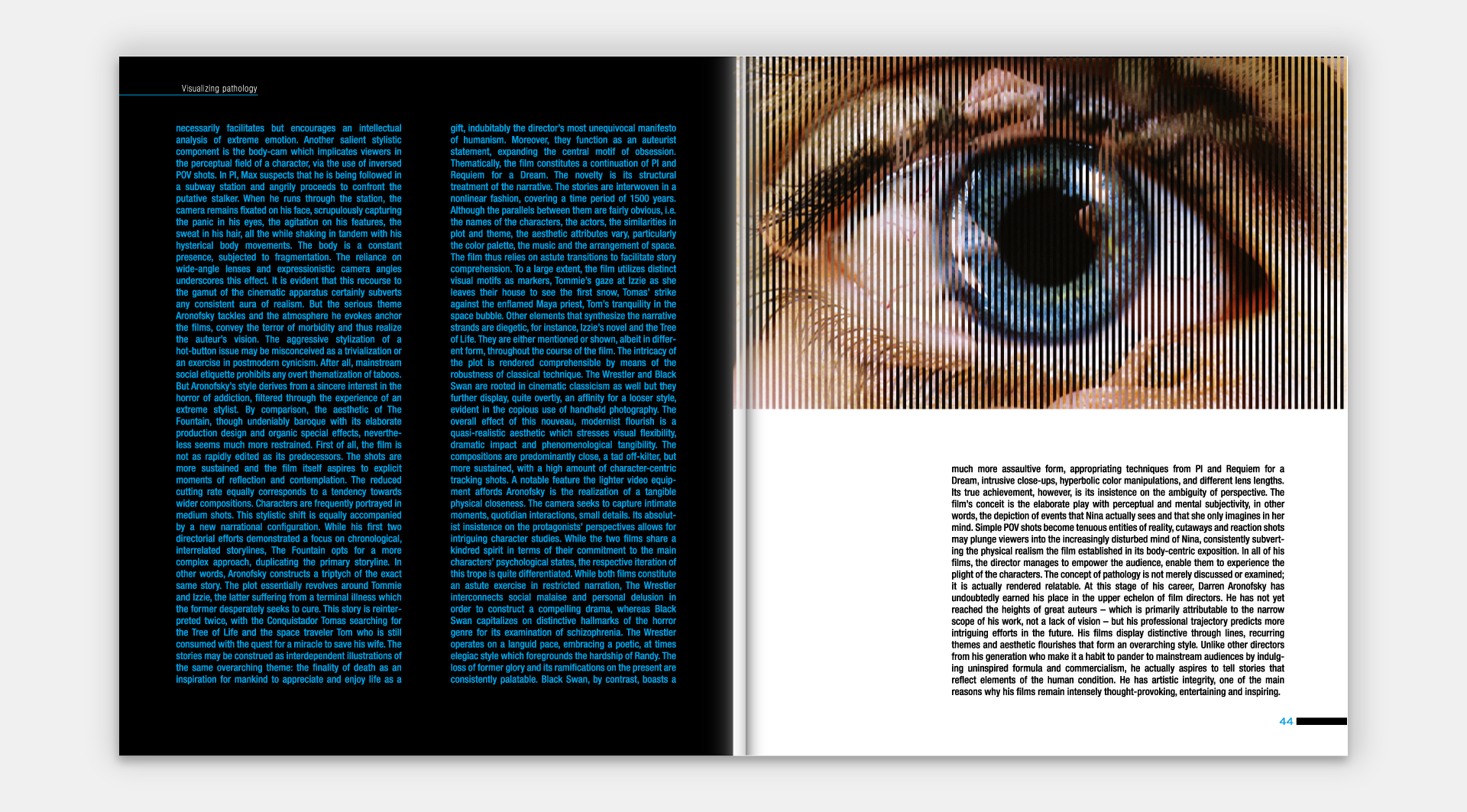 Seite 41-42