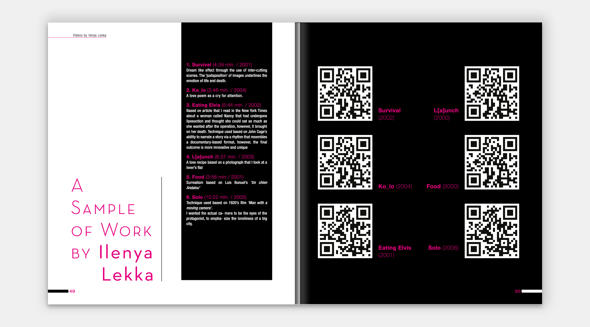 Seite 47-48