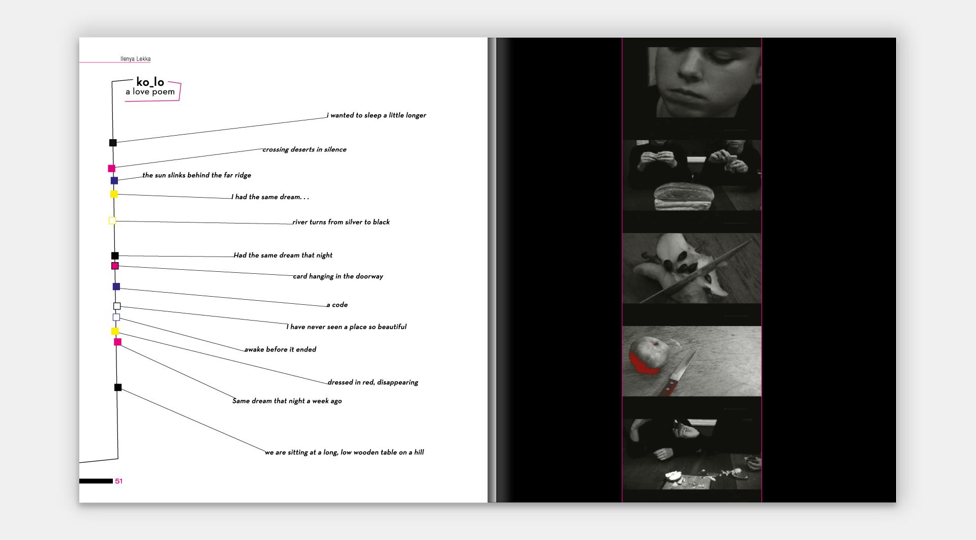 Seite 49-50