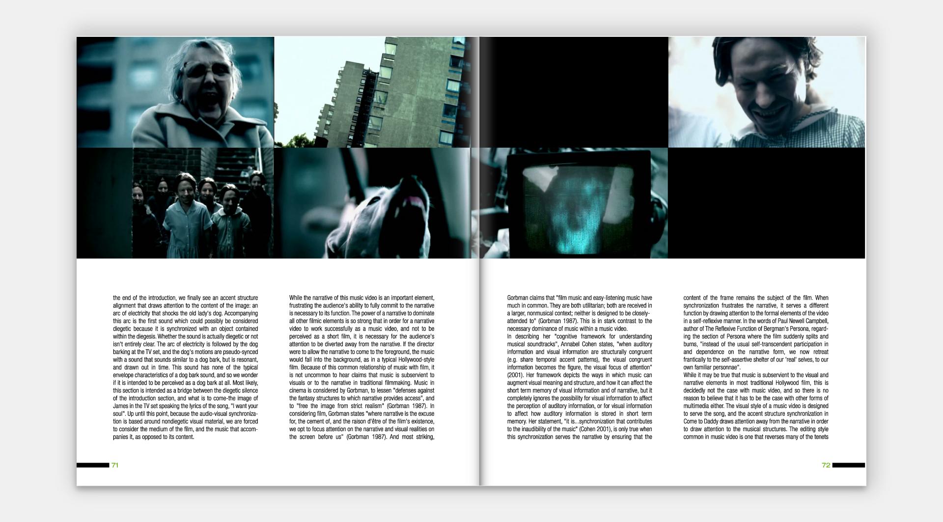 Seite 69-70