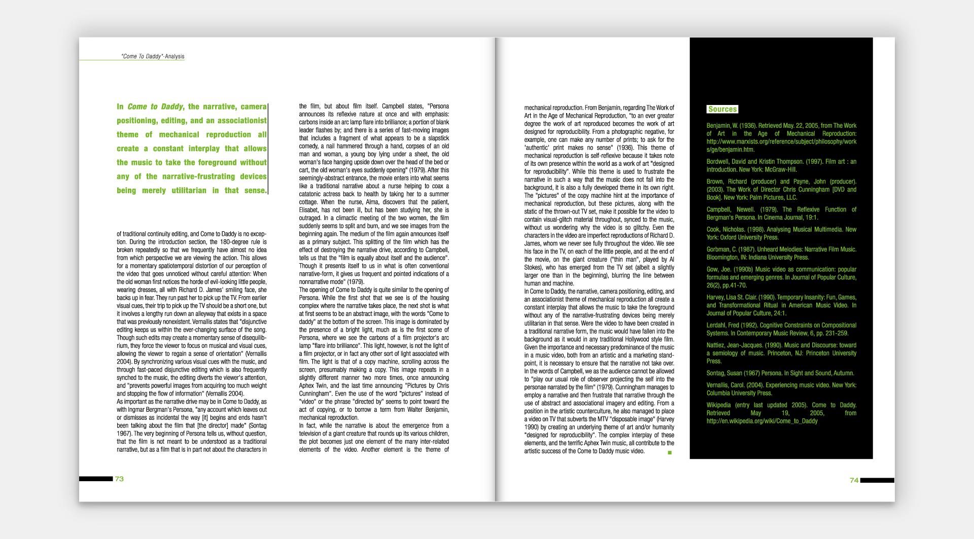 Seite 71-72