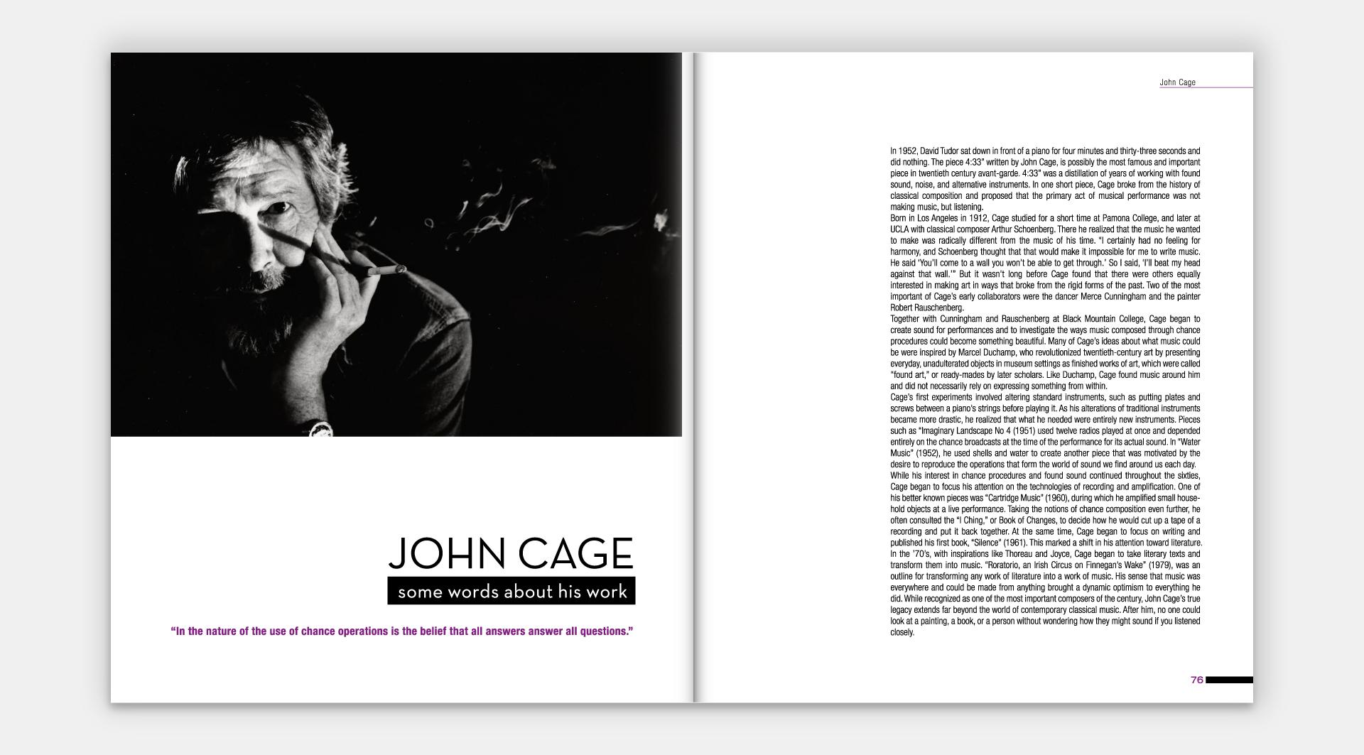Seite 73-74